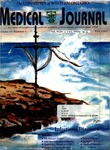 UWOMJ Volume 63, Number 1, Fall 1993