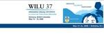 WILU2008 Logo