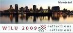 WILU2009 Logo
