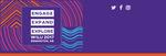 WILU2017 Logo