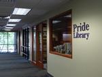 Pride Library