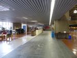 Indoor Path