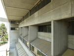 Four Floors